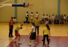 kosarkaski-turnir_3