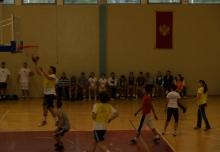 kosarkaski-turnir_4