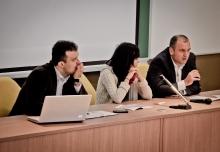 nacionalna-konferencija_17
