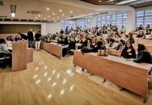 nacionalna-konferencija_1