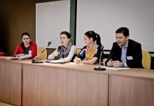 nacionalna-konferencija_21