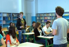 gimnazija slobodan skerovic_2