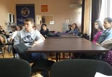 Panel diskusije novembar_2