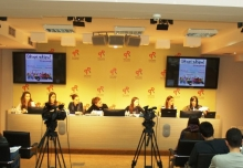 press-konferencija_4