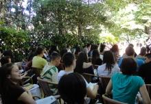 seminari1_1