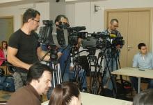 press-konferencija_3
