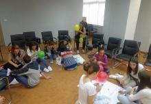 volonterski-center-2014_4