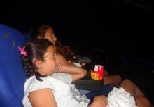 bioskop_3