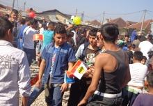 obiljezavanje svjetskog dana roma_4