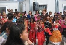 Obiljezavanje Svjetskog dana Roma_9