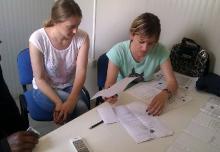 studenti socijalnog rada_3