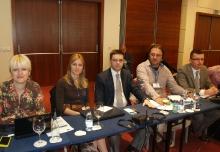 nacionalna konferencija_5